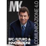 Futuro & Innovazione 2019